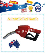 Automatic Shut Off Diesel Gasoline Petrol Fuel Nozzle