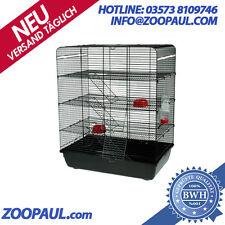 3 Ebenen Käfige & Gehege für Hamster