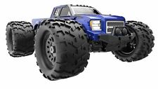 Redcat Racing - Landslide XTe 1/8 Scale Brushless Monster Truck RTR