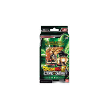 Dragon Ball CCG (Bandai)