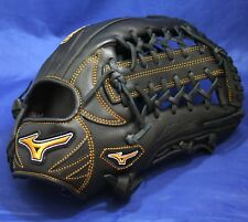 "Mizuno MVP Prime GMVP1275P2(12.75"") Baseball Glove(Right-Handed Thrower)"
