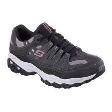 Skechers Medium (D, M) 12 Athletic Shoes for Men for sale | eBay