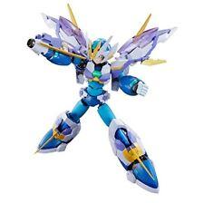 Chogokin Mega Man Megaman X Rockman X GIGA ARMOR X Bandai Japan F/S G
