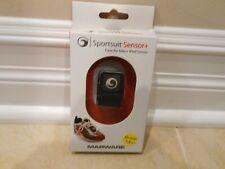 Marware Sportsuit Sensor Case for Nike + iPod Sport Kit iPod nano 3G (Open Box)
