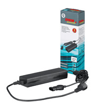 Eheim Netzteil für powerLED+ 180 Watt