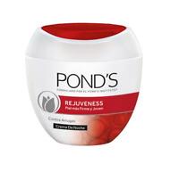 Ponds Rejuveness Anti-Wrinkle Night Cream For Firmer & Younger Skin 100 Gr