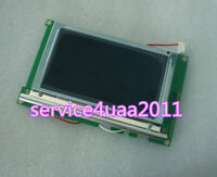 New G242CX5R1RC 5.5 inch 240*128 LCD Display free shipping