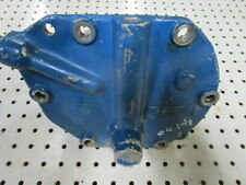 Ford 4100, 4600 Hydraulic Pump in Good Condition