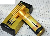 Indulekha Bringha Ayurvedic Hair Oil Selfie Bottle - 100 ML