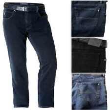 Übergröße Stretch Jeans Peter von Pioneer bis Kurzgröße 40