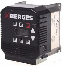Berges ACP-3301-5 Variable Frequency Drive