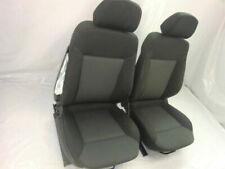 Opel Astra H Caravan Sitzgarnitur Sitze Sitzausstattung Rücksitzbank A1A4895