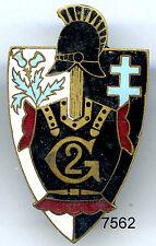 7562- GENIE .2e  R.G
