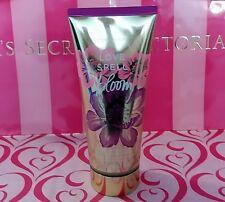 Victoria's Secret Love Spell Bloom Crema Super Idratante Mani e Corpo 200ml