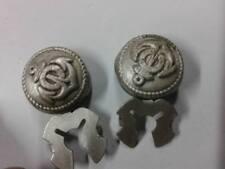 gemelli personalizzati o copri bottoni cufflinks scegli 1 coppia  made in italy