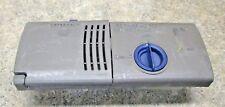 CLEAN Kitchenaid Whirlpool Dishwasher Soap Detergent Dispenser 8564772 W10224430