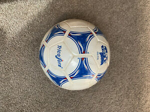 Adidas Tricolore WM-Ball