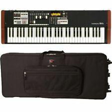 Hammond Xk-1c Portable Organ XK1C