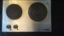 CUSIMAX HOT PLATE CMHP-C180 USED