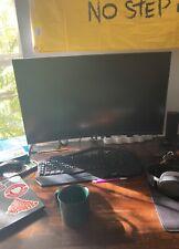 viotek curved monitor