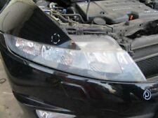 Scheinwerfer Hauptscheinwerfer rechts Honda Civic VIII Hatchback (FN, FK) Limous