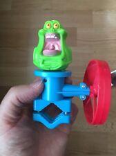Slimer Fahrradfigur Ghostbusters Fanartikel
