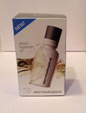 Dermalogica Phyto Replenish Oil - 0.17 oz / 5 ml
