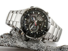 Casio Wave Ceptor Edifice EQW-M1100DB-1AER Herrenuhr