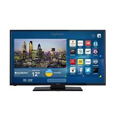 """Digihome 49"""" Smart 4k UHD LED TV with Freeview Play - 49292UHDSFVPT2"""
