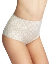 Marks and Spencer Women's Knickers
