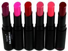 Technic Colour MAX Bold Lipstick - Red Nude Purple Matte ❤ Buy 3 Get 1 FREE ❤
