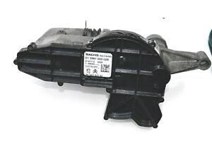 Citroen Peugeot Clutch Slave Cylinder Automatic Actuator C2 C3 207 1007