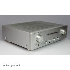 Marantz PM-7001 Stereo Amplifier Integrated + Phono