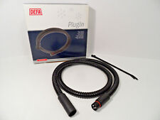 Universal NEW! DEFA 460803 INTERNAL CONNECTOR CABLE FOR CAR TRUCK HEATING SYSTEM