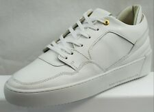 ANDROID HOMME OMEGA MEN'S TRAINERS BRAND NEW SIZE UK 8 (GU1)