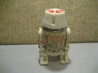 Vintage Star Wars R5-D4 1978