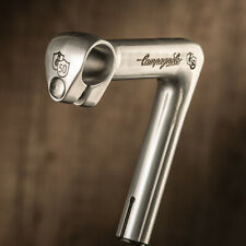 Cinelli 1A Stem pantographed Campagnolo 50th anniversary
