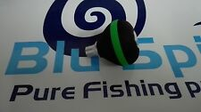 BLUSPIN CRAZY KNOB IN EVA FOR REEL SHIMANO SIZE: M COL. M04 100% MADE IN ITALY