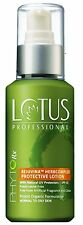 Lotus Professional Phyto Rx Rejuvina Herb Complex Protective Lotion 100ml, F.S.