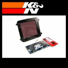 K&N Airbox Cover Powerlid Air Box Cover for Suzuki SU-4002 | SU-4002 - T