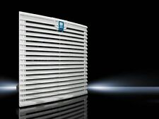 Rittal SK 3244.100 TopTherm fan-and-filter units EBMPapst K2E250-AH34-06