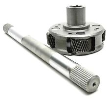 FORD E4OD 4R100 TRANSMISSION OVERDRIVE PLANET KIT WITH INPUT SHAFT