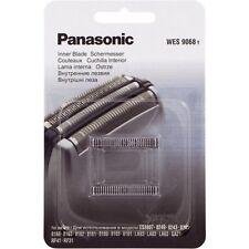 Panasonic Replacement Cutter WES9068Y (genuine Panasonic)