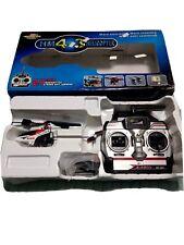 Elicottero Radiocomandato Walkera 4#3b 2,4 Ghz Mode 1