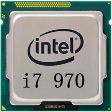Intel Core i7-970 970 - 3,2 GHz Six Core (BX80613I7970) Prozessor