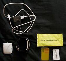 Samsung gear s SM-R750A
