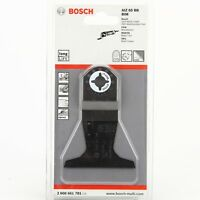 BOSCH AIZ  65 BB BIM Submersible saw blade Wood and Metal  BOSCH 2608661781 OIS