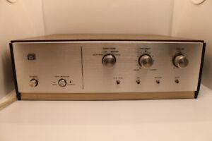 Trio KSQ-20 quadraphonic decoder