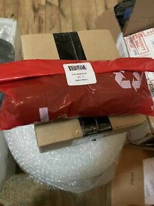 2009-2019 Ford Edge Lincoln MKX OEM Trunk Envelope Style Cargo Net