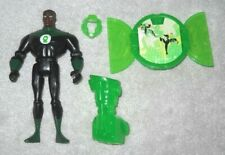 Green Lantern (Mission Vision) - Justice League Unlimited - 100% complete
